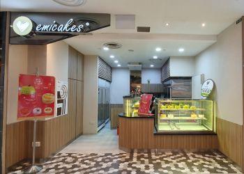Emicakes