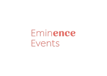 Eminence Events Pte. Ltd.