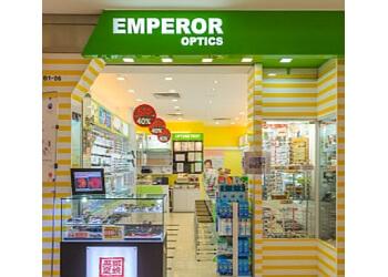Emperor Optics