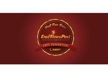 EndTimesPest