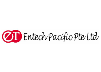 Entech Pacific Pte. Ltd.