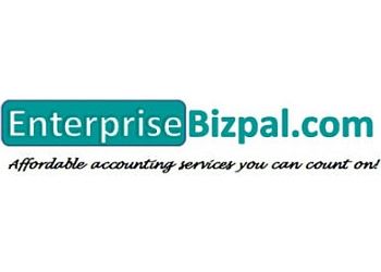 Enterprise Bizpal Pte Ltd.