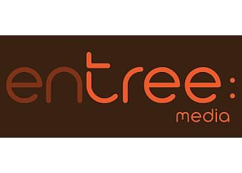 Entree Media