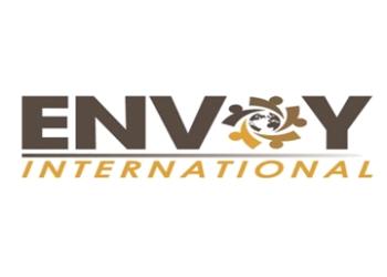 Envoy international