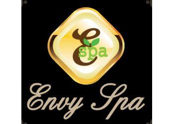 Envy Spa