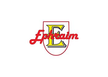 Ephraim Security (S) Pte Ltd