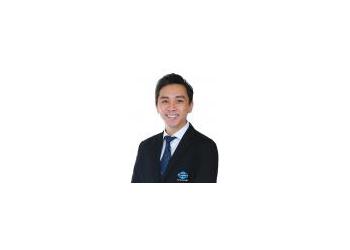 Eric Chey - PROPNEX REALTY PTE LTD
