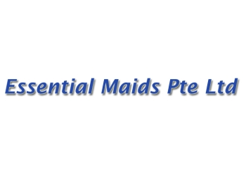 Essential Maids Pte Ltd.