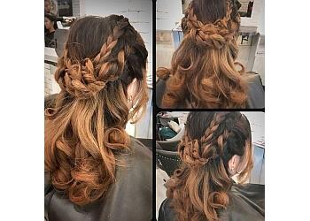 Esteem Hairdressing