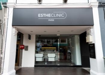 EstheClinic (East Coast)