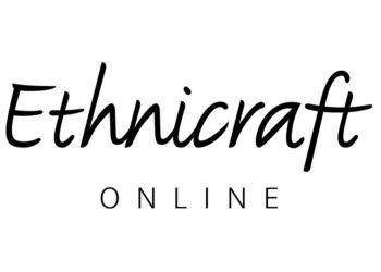 Ethnicraft Online