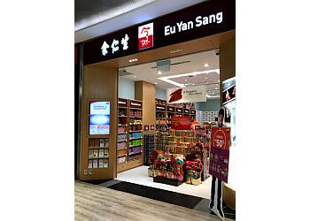 Eu Yan Sang TCM Clinic