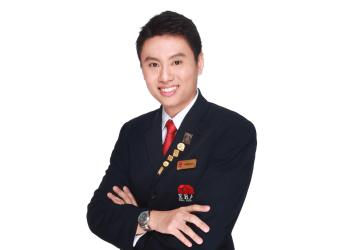 Eugene Lee - ERA REALTY NETWORK PTE LTD