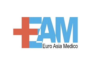 Euro Asia Medico Pte. Ltd.