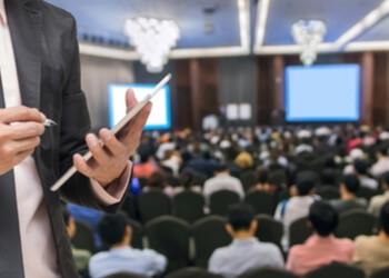 Event Gurus Pte Ltd