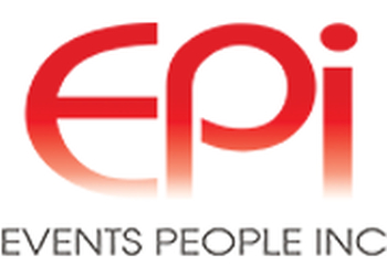 Events People Inc.