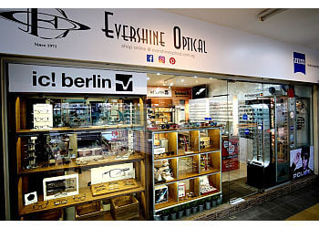 Evershine Optical