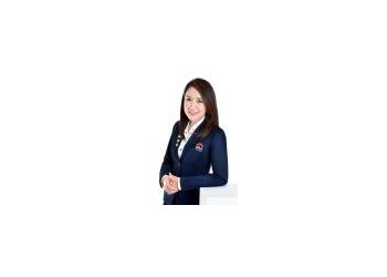 Evon Tan -  ERA REALTY NETWORK PTE LTD