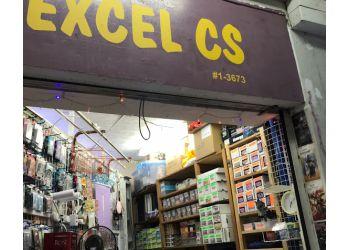 Excel CS (Khatib)
