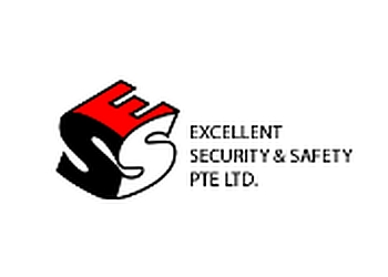 Excellent Security & Safety Pte Ltd