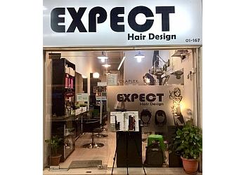 Expect Hair Design