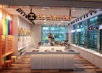 Eye Gallery Oasis Terraces