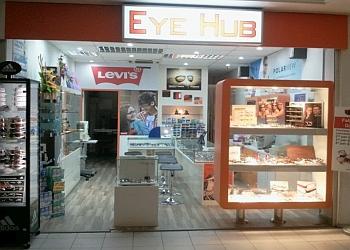 Eye Hub