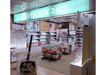 Eyecare 24/7