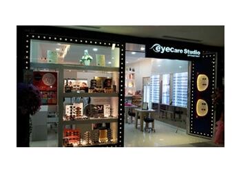 Eyecare Studio