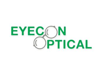 Eyecon Optical