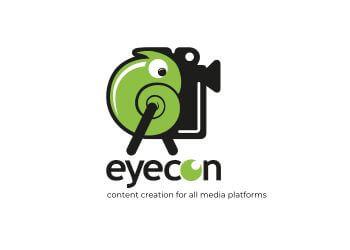 Eyecon Production