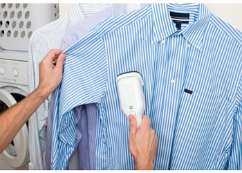 Ezwash Laundry And Dry Clean Services