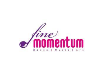 FINE MOMENTUM