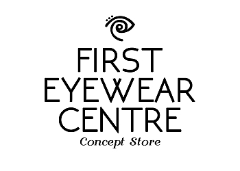 FIRST EYECARE CENTRE PTE LTD
