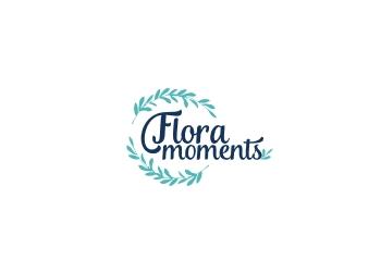 FLORA MOMENTS PTE. LTD.