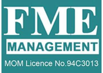 FME Management Pte Ltd