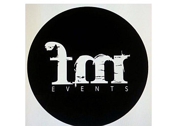 FM Events