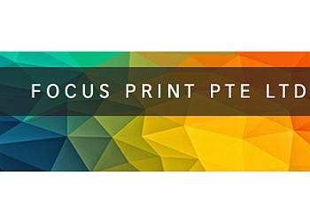FOCUS PRINT PTE. LTD.