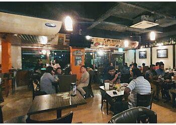 Faber Valley Pub & Restaurant
