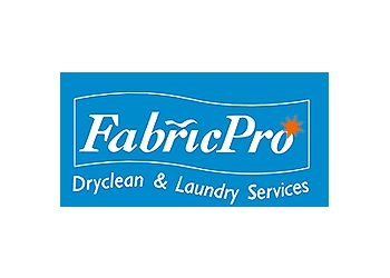 FabricPro Dryclean & Laundry Services