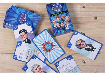 Fabulous Printers Pte. Ltd.