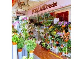 Fairyland Florist