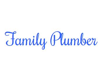 Family Plumber