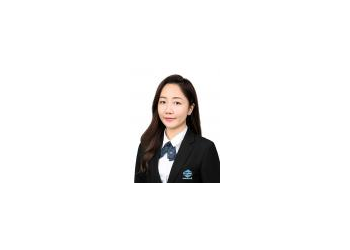 Ferlicia Lim  - PROPNEX REALTY PTE LTD