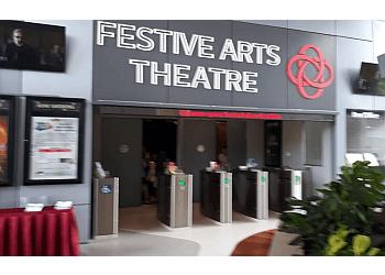 Festive Arts Theatre