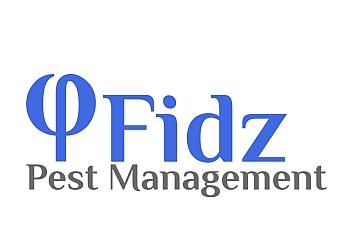 Fidz Pest Management