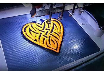 Finethinks