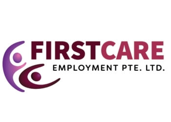 Firstcare Employment Pte Ltd