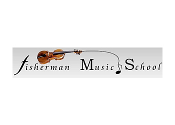 Fisherman Music School
