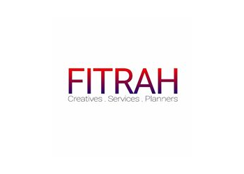 Fitrah Creative Planners